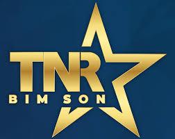 TNR STAR BỈM SƠN