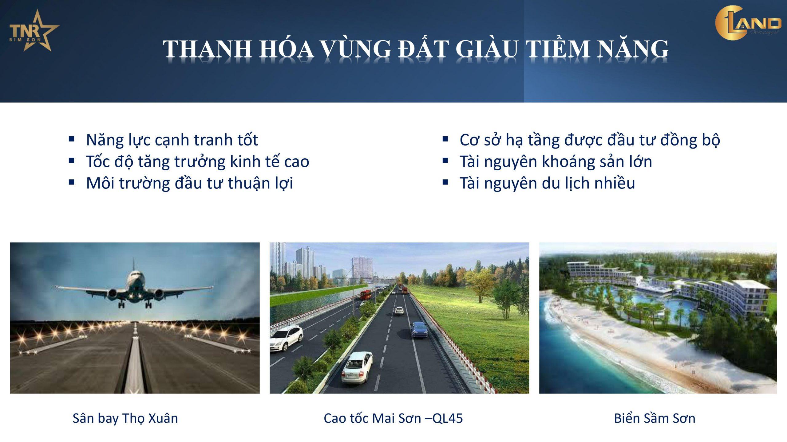 Trn Starts Bỉm Sơn